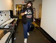 October 24, 2005 Pre Raw.3