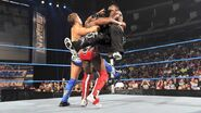 October 28, 2011 Smackdown results.11