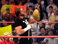 Raw-23-May-2005-23