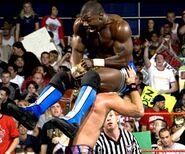 Raw 25-Oct-04-3