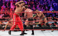 Royal Rumble 2011.10