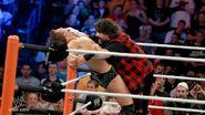 Royal Rumble 2012.61