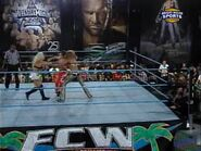 September 13, 2009 FCW.00013