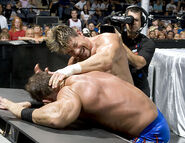 Smackdown-21July2005-12