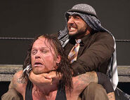 Smackdown-7July2005-19