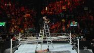 The Best of WWE The Best of Money in the Bank.00037