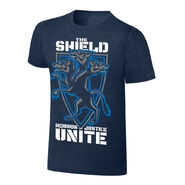 The Shield Cerberus Special Edition T-Shirt