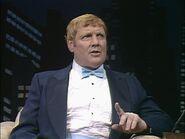 Tuesday Night Titans (February 1, 1985) 16