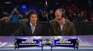 WWESUPERSTARS3112 1