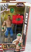 WWE Elite 20 John Cena