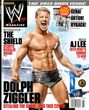 WWE Magazine June 2013