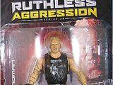 Sandman (WWE Ruthless Aggression 30)