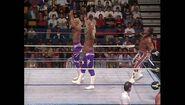 WWF House Show (Jun 1, 92').00012
