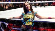 WrestleMania Revenge Tour 2013 - Rotterdam.17