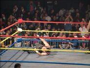 12-27-94 ECW Hardcore TV 13
