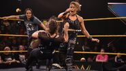 12-4-19 NXT 28
