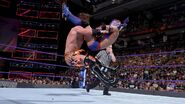 205 Live (August 28, 2018).16