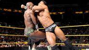 4-5-11 NXT 18