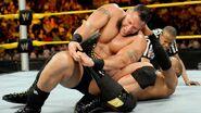 5-10-11 NXT 16