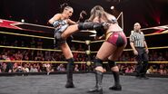 6-21-17 NXT 11