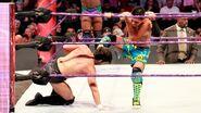 7-10-17 Raw 44