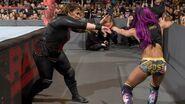 7-17-17 Raw 10