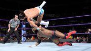 8-15-17 NXT 1