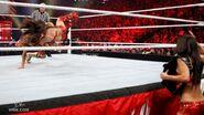 April 18, 2011 Raw.23