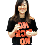 Arisa Hoshiki 3