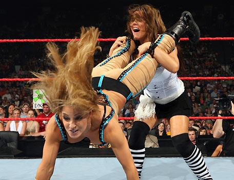 Backlash 2006/Image gallery | Pro Wrestling | Fandom