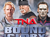 Bound for Glory (2010)