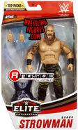 Braun Strowman (WWE Elite Top Picks 2020)