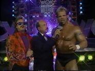 December 11, 1995 Monday Nitro.00005