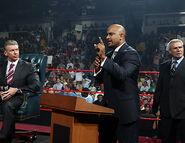 December 5, 2005 Raw Erics Trial.8