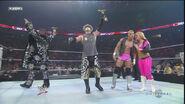 ECW 4-7-09 8