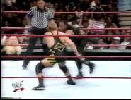 February 6, 1999 WWF Shotgun Saturday Night.00003