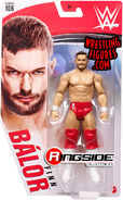 Finn Balor (WWE Series 106)