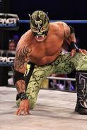 Impact Wrestling 4-17-14 23