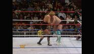January 17, 1994 Monday Night RAW results.00002