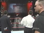 January 25, 1999 Monday Night RAW.00007