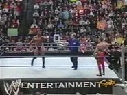 January 8, 2005 WWE Velocity.00001