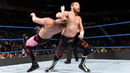 July 18, 2017 Smackdown results.15
