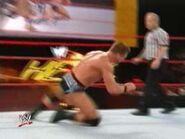 June 1, 2008 WWE Heat results.00016
