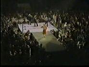 June 11, 1985 Prime Time Wrestling.00012