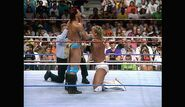 King of the Ring 1993.00021