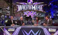 Legends of WrestleMania (Network show).00001