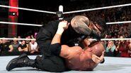 March 14, 2016 Monday Night RAW.49