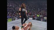 March 9, 1998 Monday Nitro.00017
