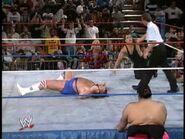 May 10, 1993 Monday Night RAW.00028