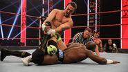 May 18, 2020 Monday Night RAW results.36